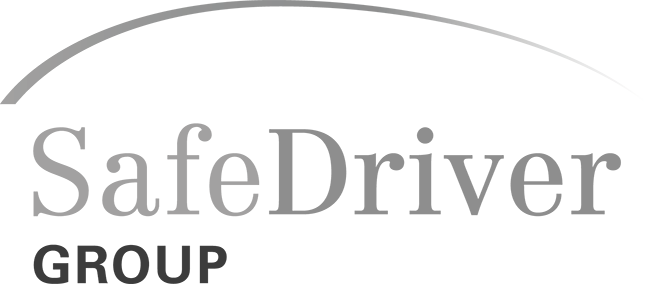 SafeDriver Group